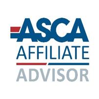 ASCA Partner