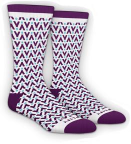 Simplify Socks 2021