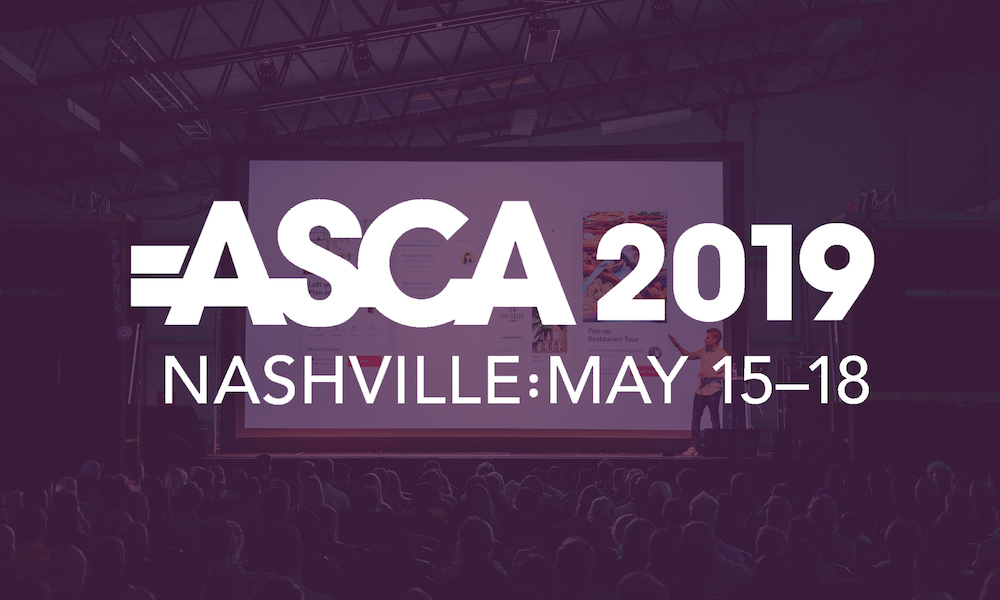 5 Things to Look For at ASCA 2019