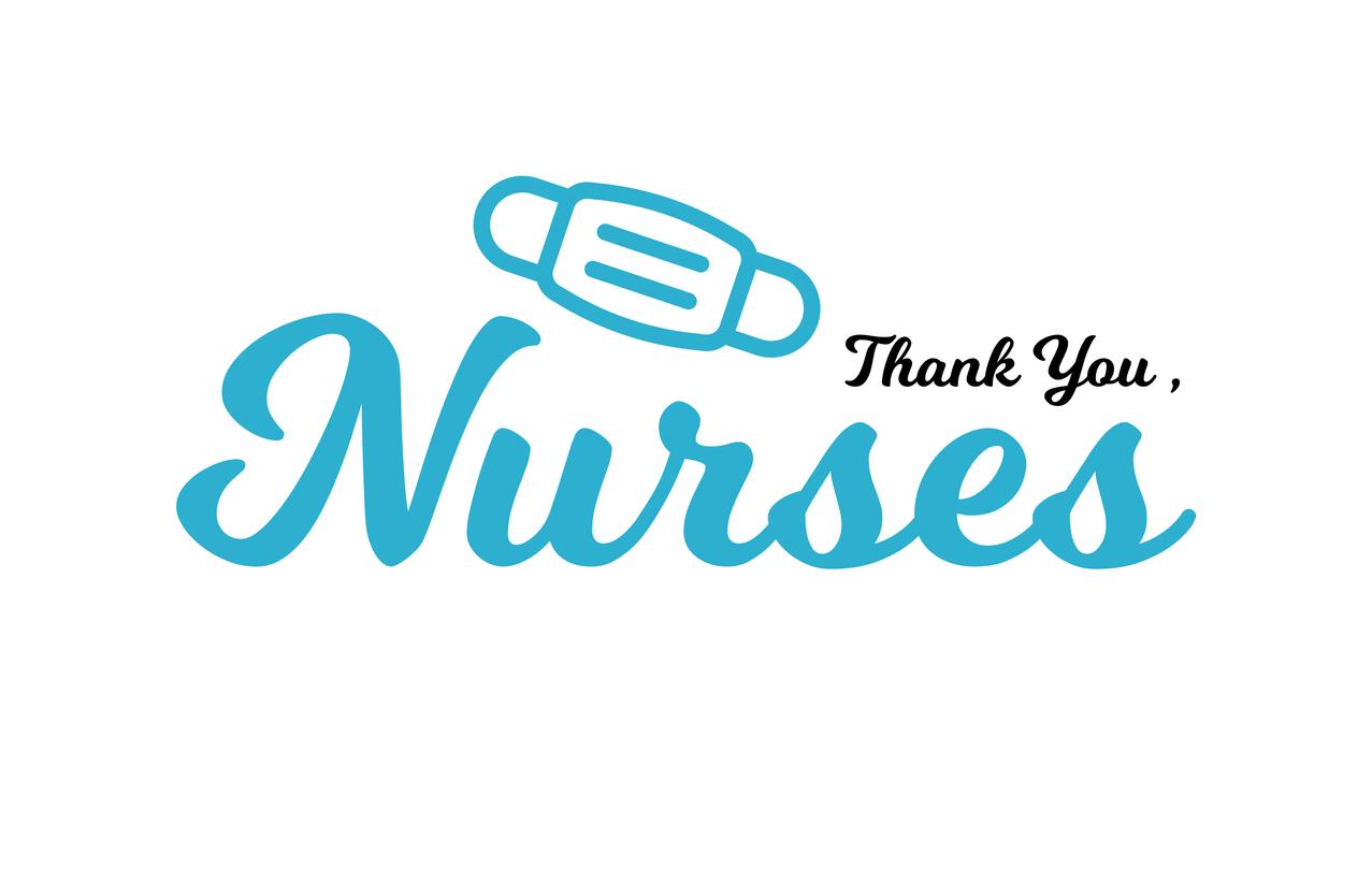 National Nurses Week Is Here
