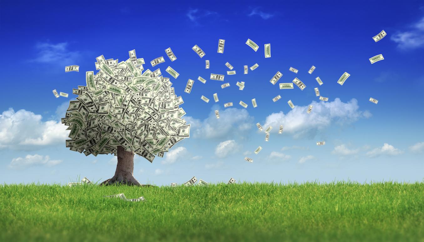 A Guide to Maximizing ASC Revenue
